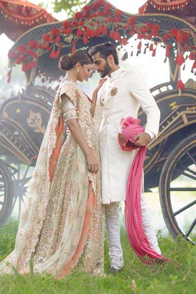 Elan Wedding Collection 2015 For Men And Women005