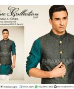 Emraan Rajput Kurta Collection 2015 For Men