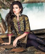 Ethnic By Outfitters Fall Collection 2015 For Women001