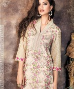 Ethnic By Outfitters Fall Collection 2015 For Women0010