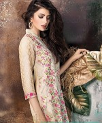 Ethnic By Outfitters Fall Collection 2015 For Women0011