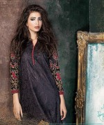 Ethnic By Outfitters Fall Collection 2015 For Women0013