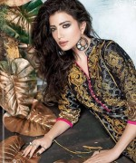 Ethnic By Outfitters Fall Collection 2015 For Women002