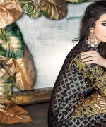 Ethnic By Outfitters Fall Collection 2015 For Women003