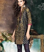 Ethnic By Outfitters Fall Collection 2015 For Women005