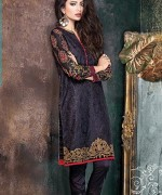 Ethnic By Outfitters Fall Collection 2015 For Women008
