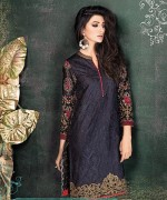 Ethnic By Outfitters Fall Collection 2015 For Women009