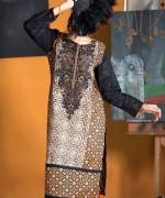 Fabrizio Eid Ul Azha Collection 2015 For Women
