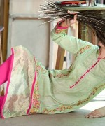 Fabrizio Eid Ul Azha Collection 2015 For Women0012