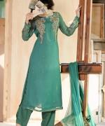 Fabrizio Eid Ul Azha Collection 2015 For Women0016