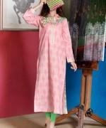 Fabrizio Eid Ul Azha Collection 2015 For Women002