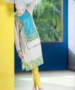 Fabrizio Eid Ul Azha Collection 2015 For Women005