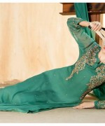 Fabrizio Eid Ul Azha Collection 2015 For Women007