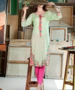 Fabrizio Eid Ul Azha Collection 2015 For Women008