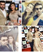 Farhan Saeed Talk About His Love Urwa Hocane First Time