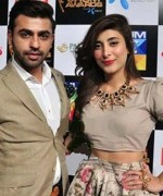Farhan Saeed Talk About His Love Urwa Hocane First Time001