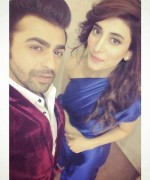 Farhan Saeed Talk About His Love Urwa Hocane First Time005