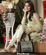 Gul Ahmed Handbags And Shoes Collection 2015 For Women003
