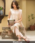 Gul Ahmed Handbags And Shoes Collection 2015 For Women008