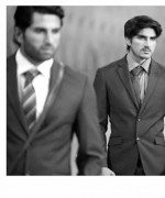 Maaz Jee Suiting Collection 2015 For Men006