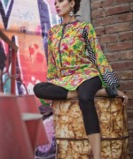 Maria B Mgirl Tunics Collection 2015 For Women