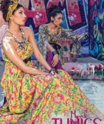 Maria B Mgirl Tunics Collection 2015 For Women001