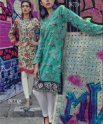 Maria B Mgirl Tunics Collection 2015 For Women0010