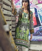 Maria B Mgirl Tunics Collection 2015 For Women0012
