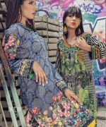 Maria B Mgirl Tunics Collection 2015 For Women0013