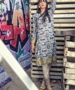 Maria B Mgirl Tunics Collection 2015 For Women002