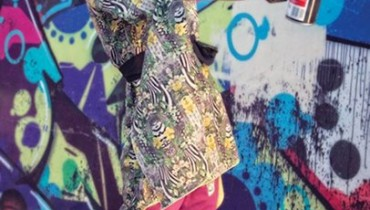 Maria B Mgirl Tunics Collection 2015 For Women007