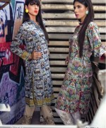 Maria B Mgirl Tunics Collection 2015 For Women008