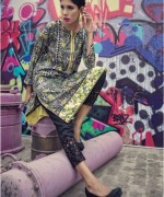Maria B Mgirl Tunics Collection 2015 For Women009