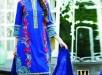 Mausummery Eid-Ul-Azha Collection 2015 For Women 7