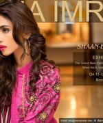 Mona Imran Party Wear Collection 2015 For Women003