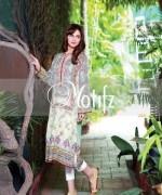 Motifz Eid Ul Azha Collection 2015 For Women