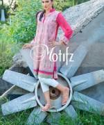 Motifz Eid Ul Azha Collection 2015 For Women0007