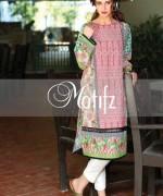 Motifz Eid Ul Azha Collection 2015 For Women0010