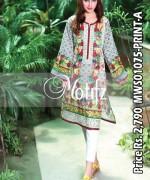 Motifz Eid Ul Azha Collection 2015 For Women0011