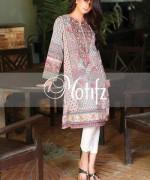 Motifz Eid Ul Azha Collection 2015 For Women0012