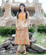 Motifz Eid Ul Azha Collection 2015 For Women003