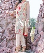 Motifz Eid Ul Azha Collection 2015 For Women005