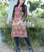 Motifz Eid Ul Azha Collection 2015 For Women006
