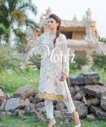 Motifz Eid Ul Azha Collection 2015 For Women008
