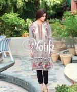 Motifz Eid Ul Azha Collection 2015 For Women009