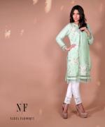 Nadia Farooqui Eid Ul Azha Collection 2015 For Women0012