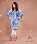 Nadia Farooqui Eid Ul Azha Collection 2015 For Women0013