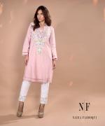 Nadia Farooqui Eid Ul Azha Collection 2015 For Women003