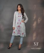 Nadia Farooqui Eid Ul Azha Collection 2015 For Women005