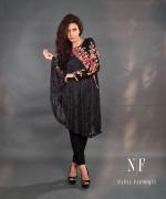 Nadia Farooqui Eid Ul Azha Collection 2015 For Women008